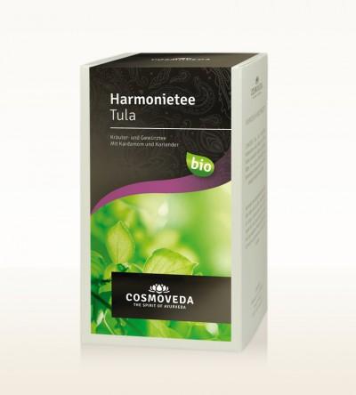 BIO Harmonie Tee Tula 20x1,5g