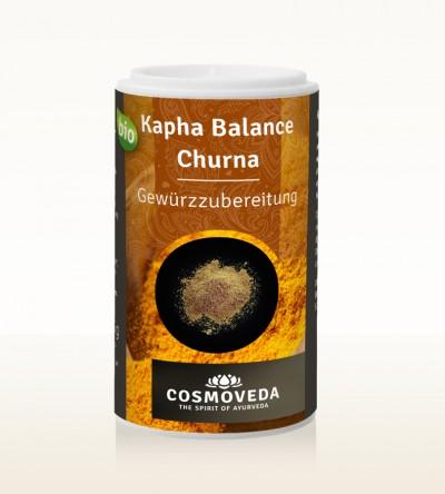 BIO Kapha Balance Churna 25g