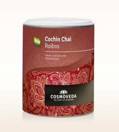 BIO Cochin Chai Roibos 90g