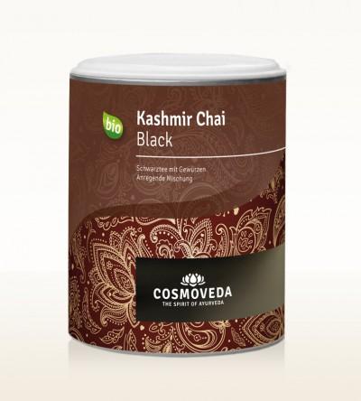 BIO Kashmir Chai Black 90g