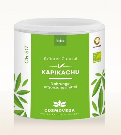 BIO Kapikachu Churna 100g