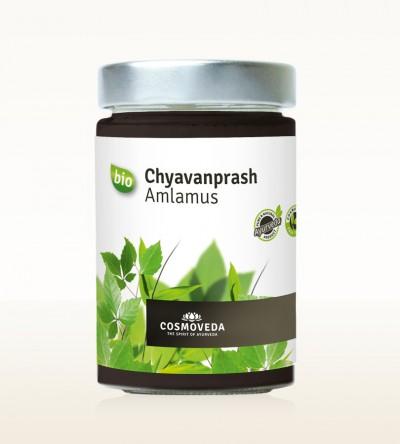 BIO Chyavanprash (Amlamus) 700g