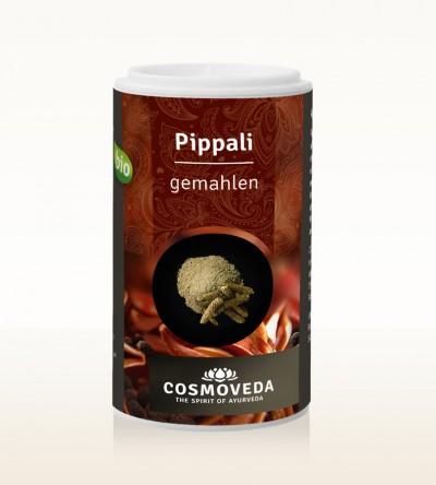 BIO Pippali gem. 35g