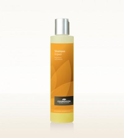 Shampoo Ingwer 150ml