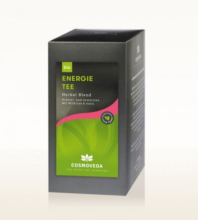 BIO Energie Tee 20x1,8g