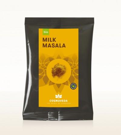 BIO Milk Masala 1kg