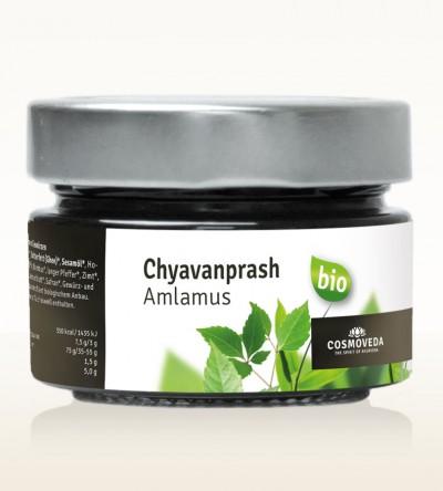BIO Chyavanprash (Amlamus) 150g