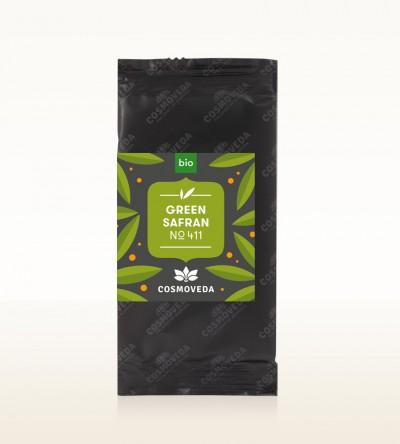 BIO Green Safran Tee 1,8g