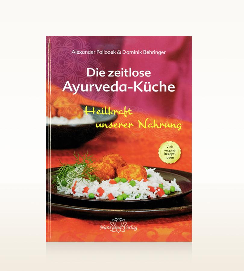Die zeitlose Ayurveda-Küche-160856-DE