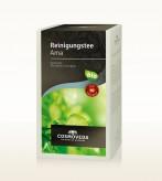 BIO Reinigungs Tee Maxi Bags 10 x 3,0g