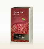 BIO Cochin Chai Roibos 20x1,5g