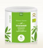 BIO Shatavari Churna 100g