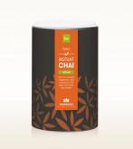 BIO Instant Chai Vegan - Spicy 200g