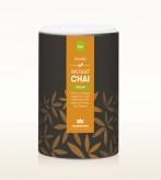 BIO Instant Chai Vegan - Vanilla 200g