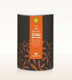 BIO Instant Chai Latte - Spicy 200g