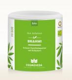 BIO Brahmi - Hot Instant Infusion 150g