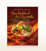 Das Kochbuch des Ayurveda