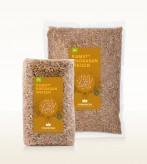BIO Kamut ® / Khorasan Weizen