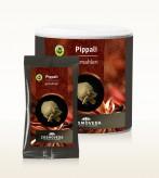 Pippali gem. Fair Trade